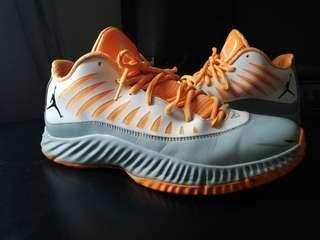 Jordan Superfly Low | Jordans | Basketball shoes