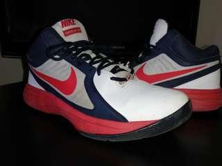 Nike Overplay VIII | Nike Basketball Shoes | Nike shoes