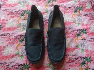 Obermain loafers size.42