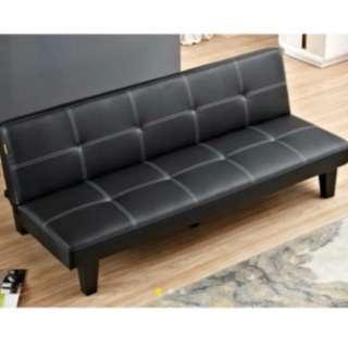 梳化床 梳化 sofa 辦公室 客廳 布藝 皮藝 租房 劏房 公屋 居屋 私樓 161015tr