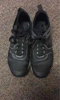 Beat Nike Airs