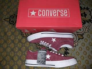 Converse 70s One Star
