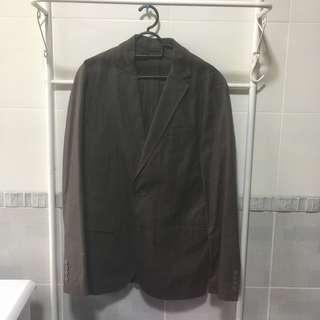 G2000 Assorted shirt blazer pants