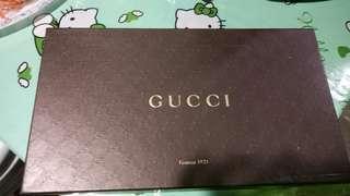 Authentic Gucci