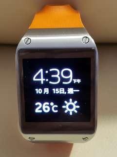 Samsung SM-V700