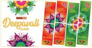 Deepavali packets #bundlesforyou
