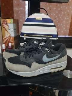 Nike airmax 8.5 women