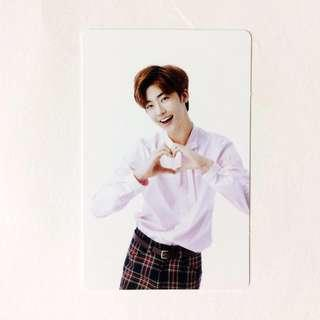 nct jaemin sum cheer event pc