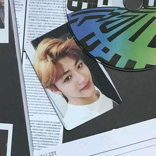 nct 2018 empathy jaemin reality pc