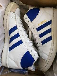 Adidas Jabbar Hi