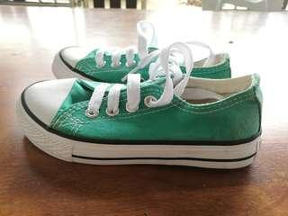 Sneakers Converse Kids Boy/Girl