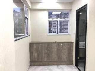 葵興區活化工廈筍盤放租(樓主自行放盤)現價$8000