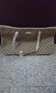 Clearance Sale Inspired Cucci Handbag Offer ($35 only)