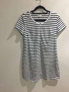 Doing a closet clearance - mostly new- from size 6-XL- Zara and other affordable brands