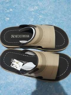 sandal neckermann