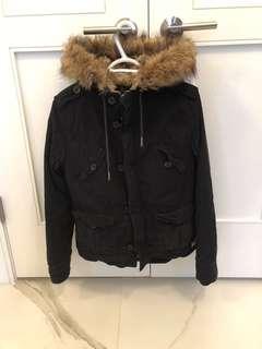 Aritizia Winter Jacker
