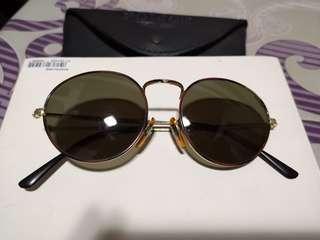 Vintage Police sunglasses