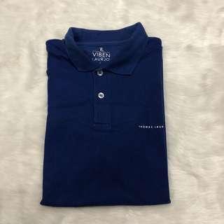 Thomas Laureti Polo Shirt