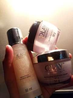Olay Bundle