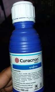 CURACRON 500EC 100ml