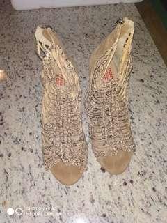 Womans Sandal
