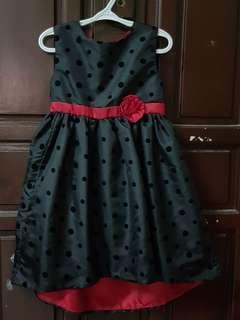 Penelope Mack Girl's Dress