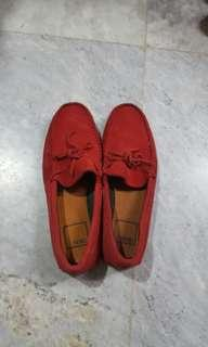 Asos Loafers made in India