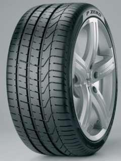 倍耐力輪胎 Pirelli pzero 235 45 20 實體店面安裝