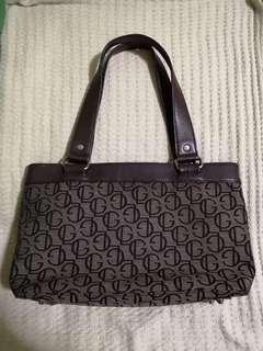 Guy Laroche bag