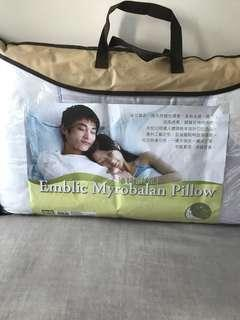 Pillows $130 for 2 items