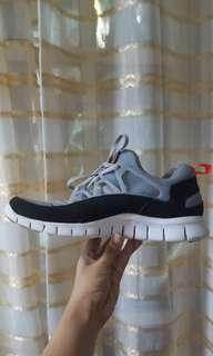 Nike Huarache size 7 original