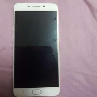 OPPO phone for sale