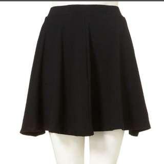 🚚 Topshop circle skirt