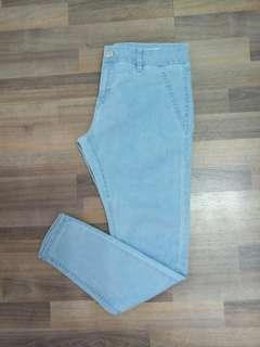 BN Cotton On Fitting Stretchable Jeans