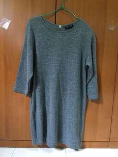 🚚 Topshop shift dress
