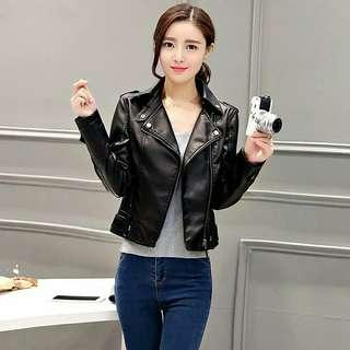 Fm jacket / jaket import