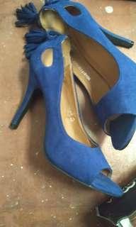 Michaela sandal