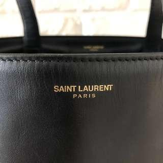 Saint Laurent Tote YSL