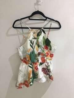 Closet clearance - mostly new- size 6- XL- zara and other affordable brands