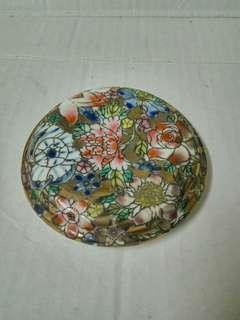 舊瓷器(配件,)