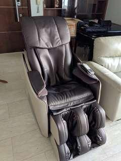 Ogawa Massage Chair Smart Vogue