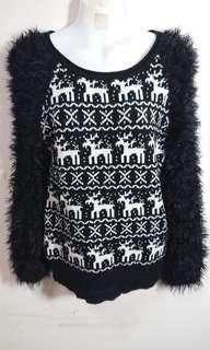 🚚 冬天毛衣