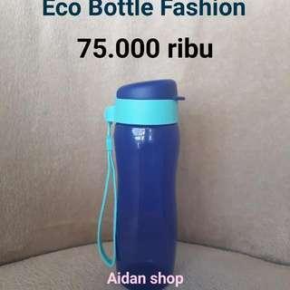 Eco Bottle Fashion (1)