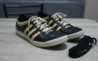Adidas Sleek Series Original