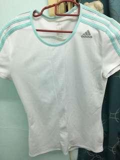 Adidas Sports Wear
