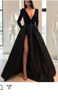 LOOKING FOR EVENING GOWNS, JUST FOR RENT!! ❤❤❤