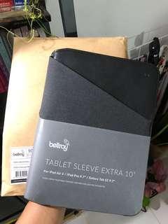 Bellroy Tablet Sleeve Extra 10@