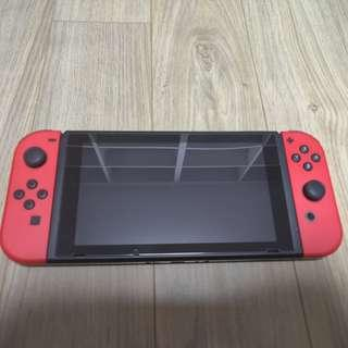Nintendo Switch QUICK SALE