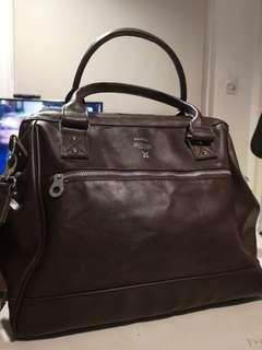 Anello Boston Bag *Genuine*