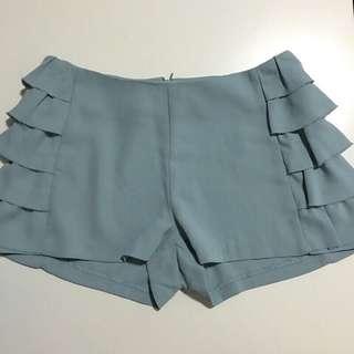 🚚 韓國 東大門 SMOKY 短褲